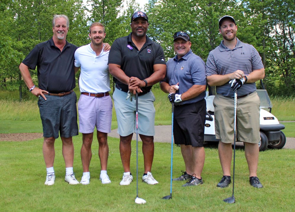 17_Golf Outing-43
