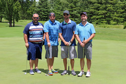 17_Golf Outing-23