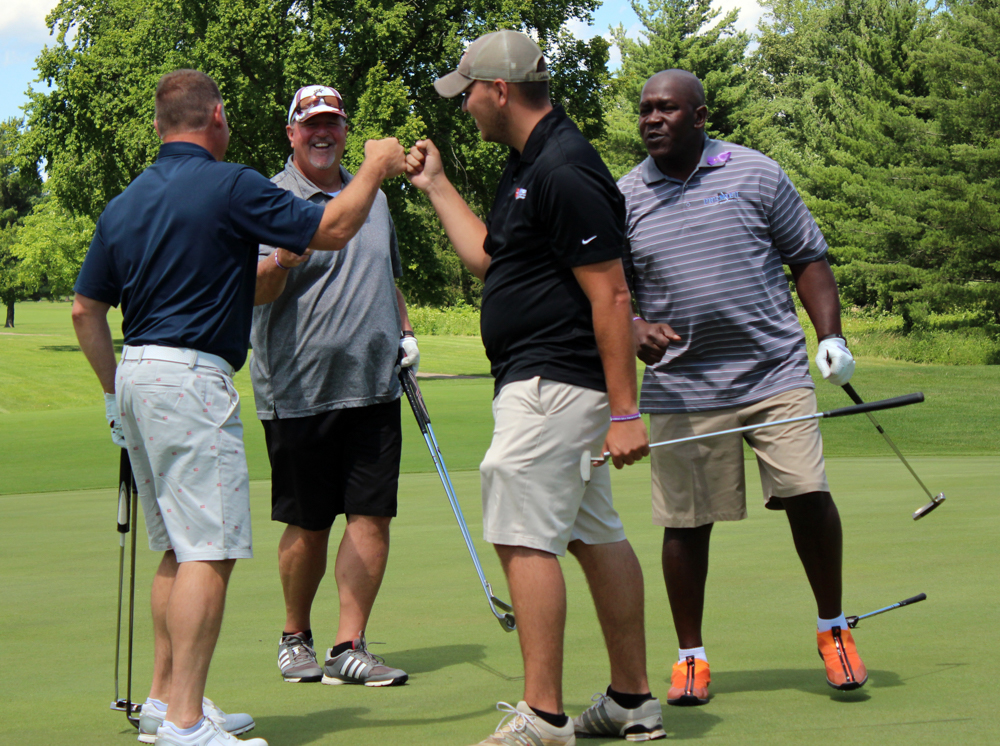17_Golf Outing-39