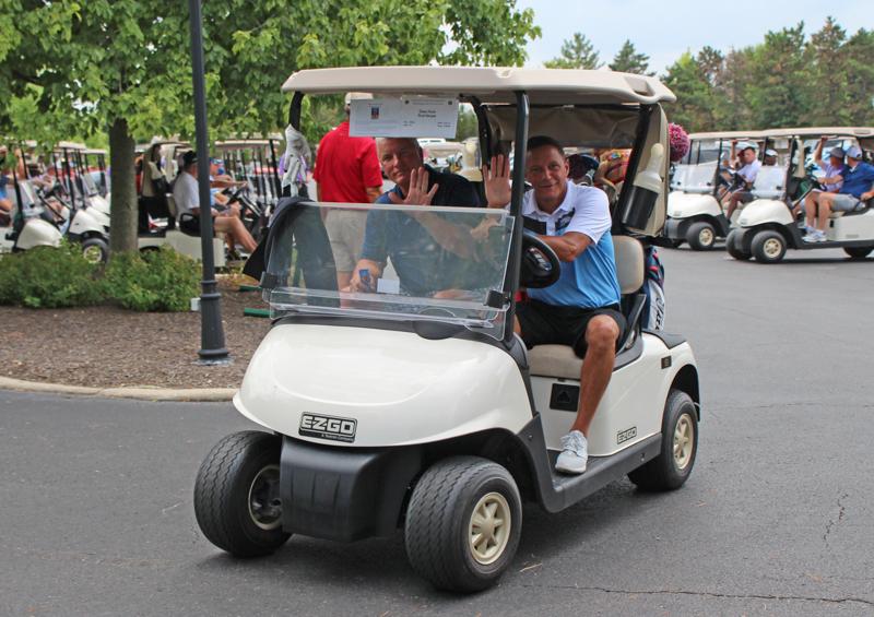 19 Golf (35)