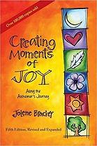Creating Moments of Joy.jpg