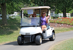 18_Golf_Outing (16)