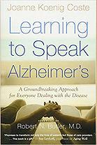 Learning to Speak Alzheimer's.jpg