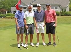 19 Golf (26)
