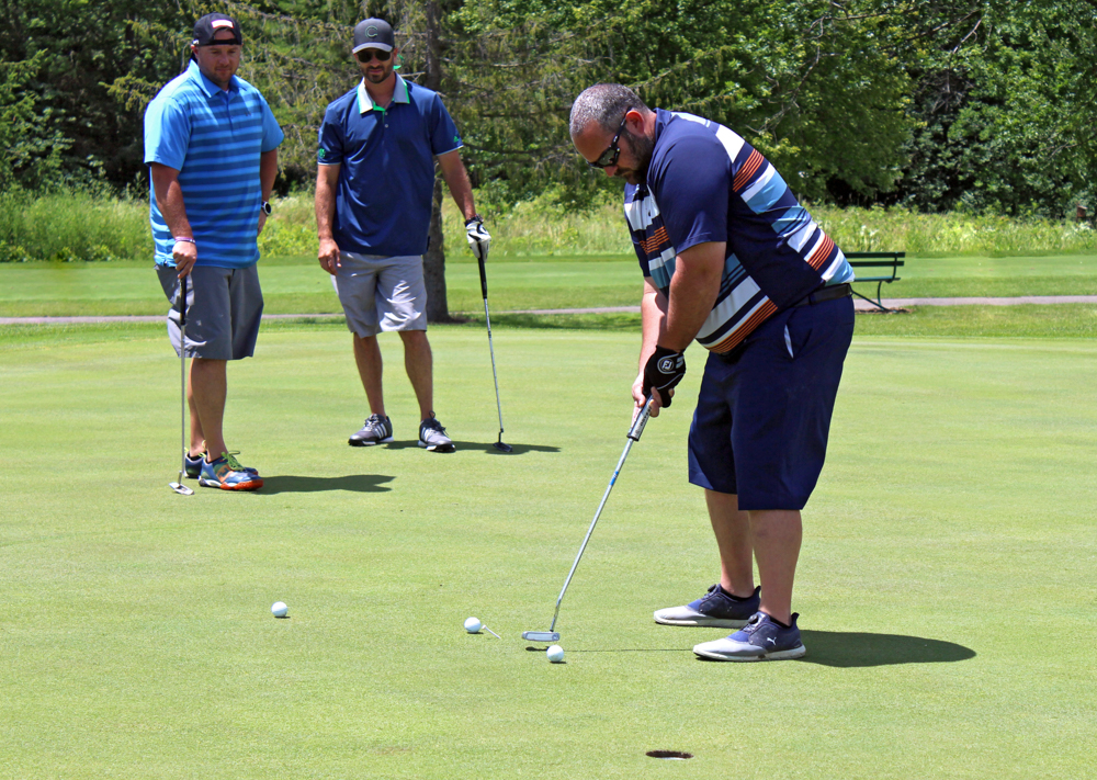 17_Golf Outing-22