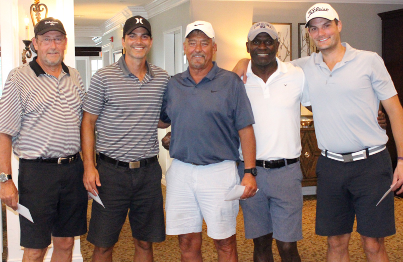18_Golf_Outing (32)