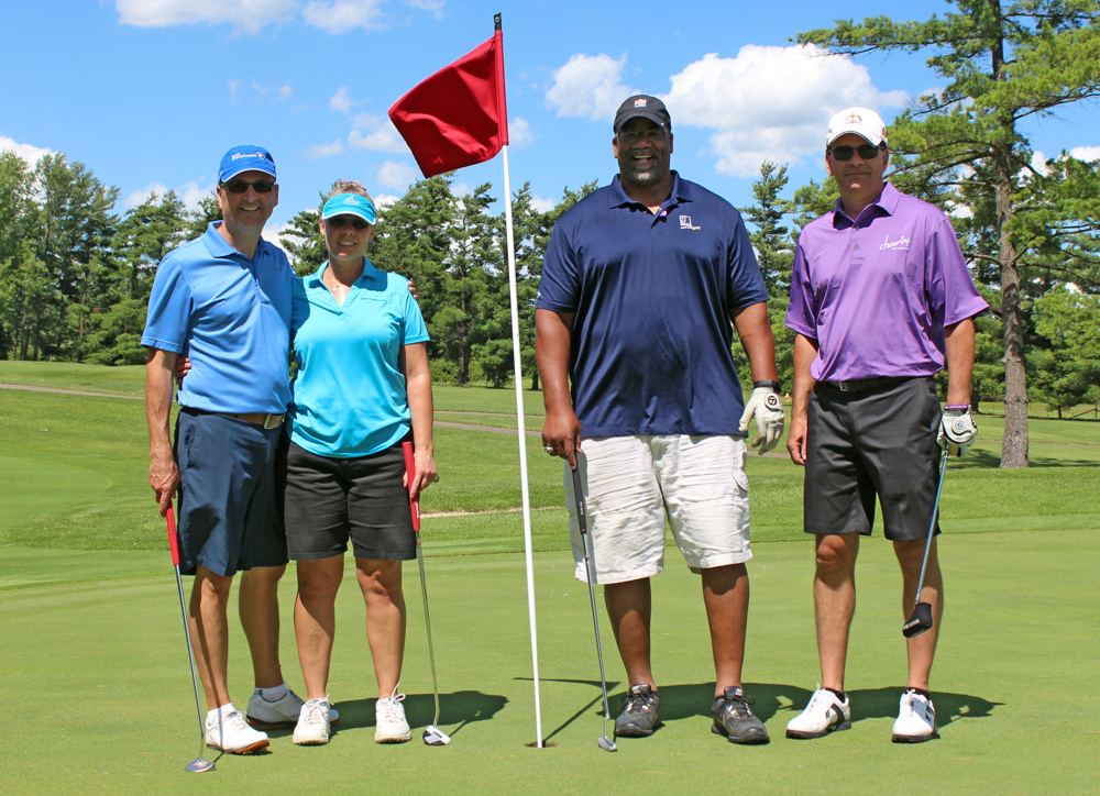 17_Golf Outing-51