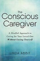 The Conscious Caregiver.jpg