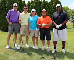 18_Golf_Outing (13)