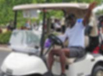 19 Golf (36).jpg