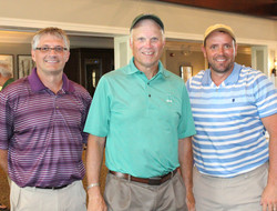 18_Golf_Outing (30)