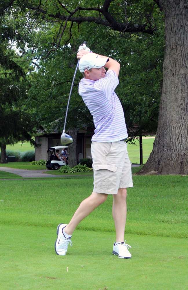 17_Golf Outing-29