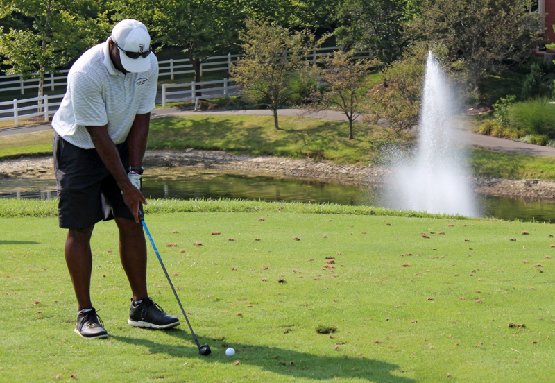 18_Golf_Outing (25)