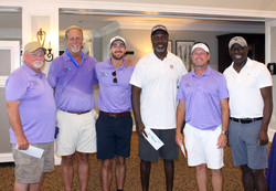18_Golf_Outing (31)
