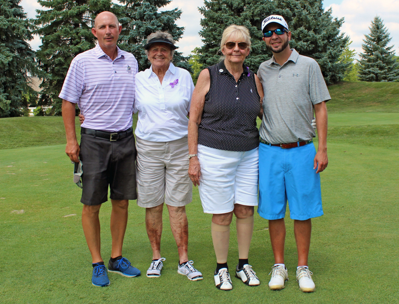 18_Golf_Outing (15)