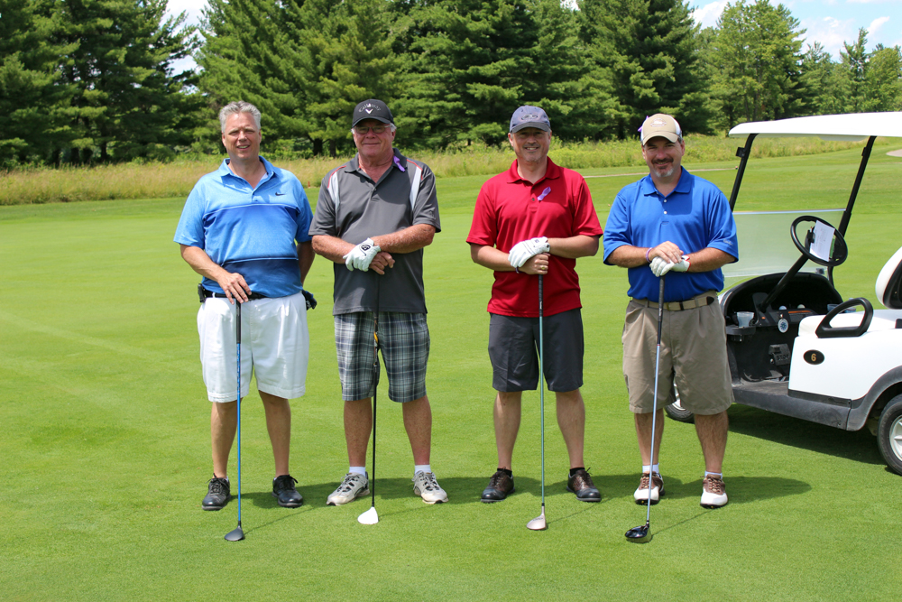 17_Golf Outing-25