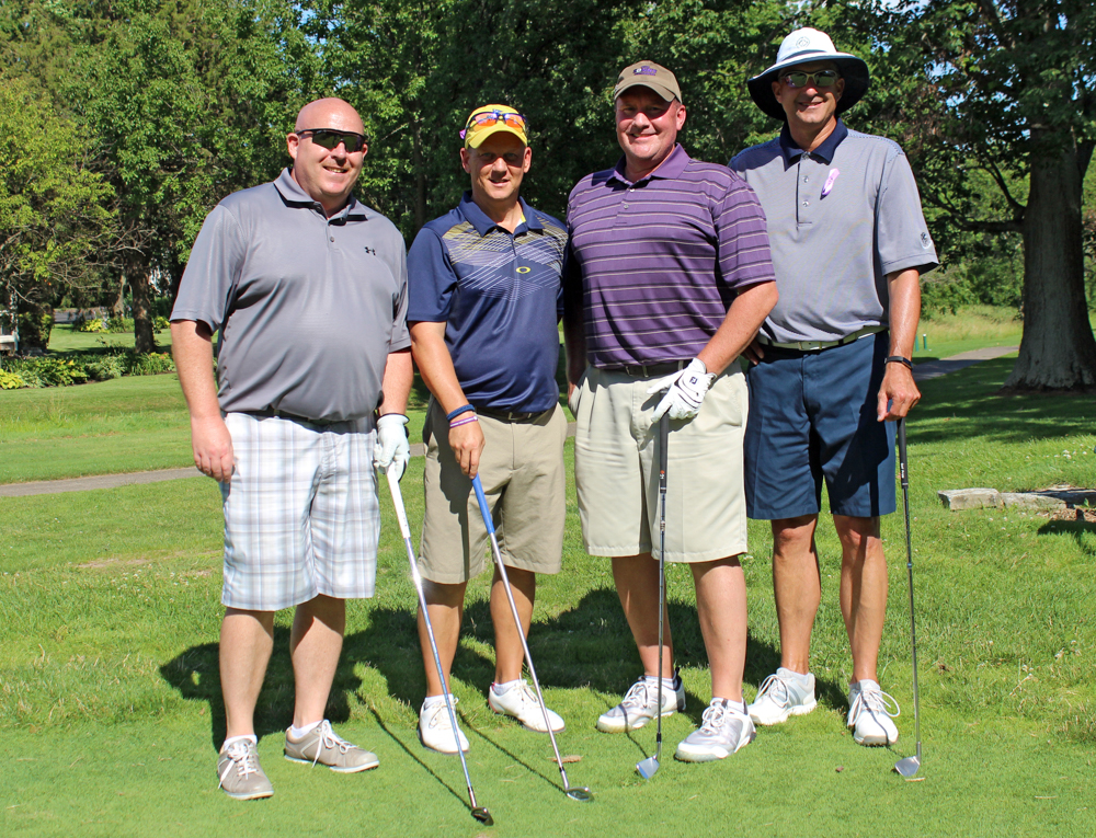 17_Golf Outing-60