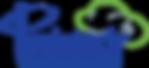 Projetech Logo web.png