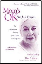 Moms OK She Jsut Forgets Book.png