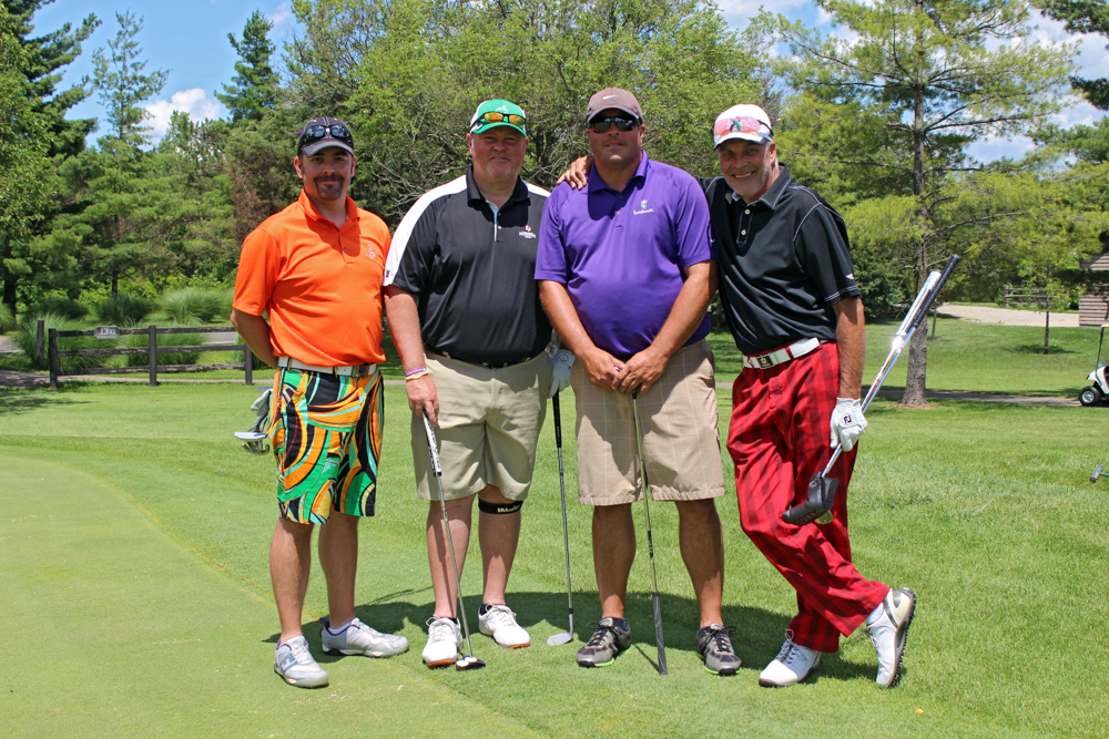 17_Golf Outing-32