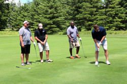 17_Golf Outing-37