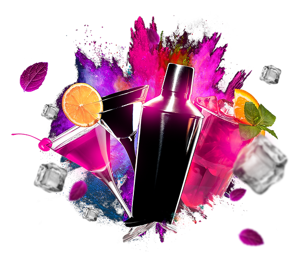 Cocktails pic.png