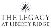 Legacy_Liberty_Ridge_CMYK-01.jpg