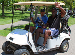 17_Golf Outing-13