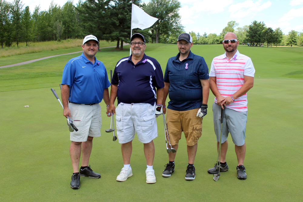 17_Golf Outing-19