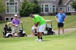 19 Golf (28)