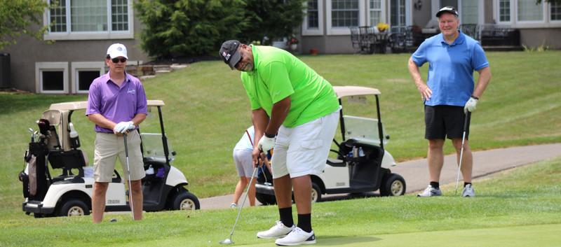 19 Golf (28).jpg