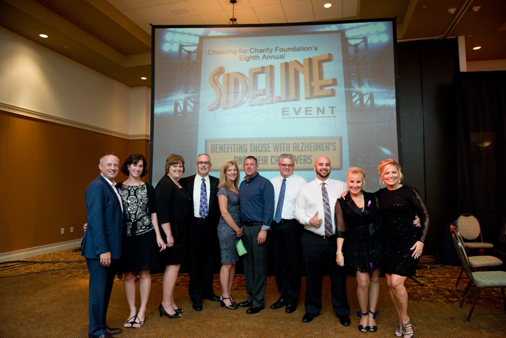 2016 Sideline Event-129.jpg