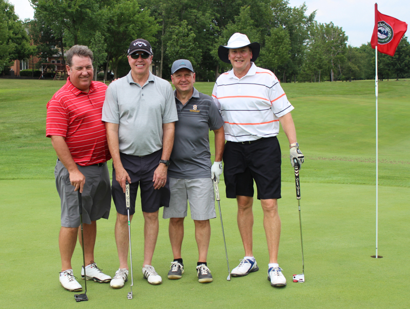 18_Golf_Outing (11)
