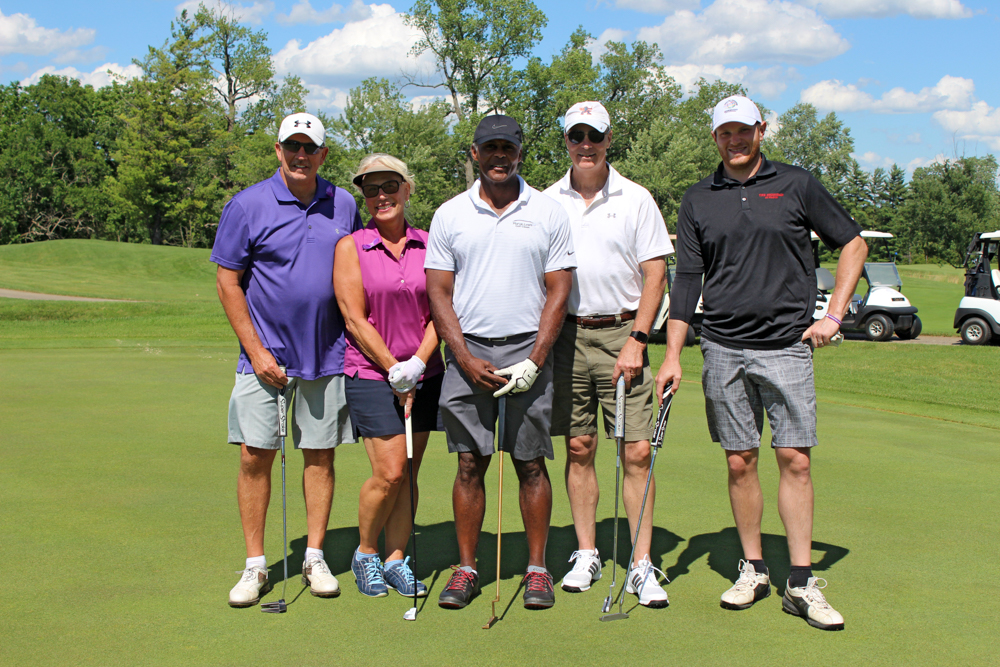 17_Golf Outing-53