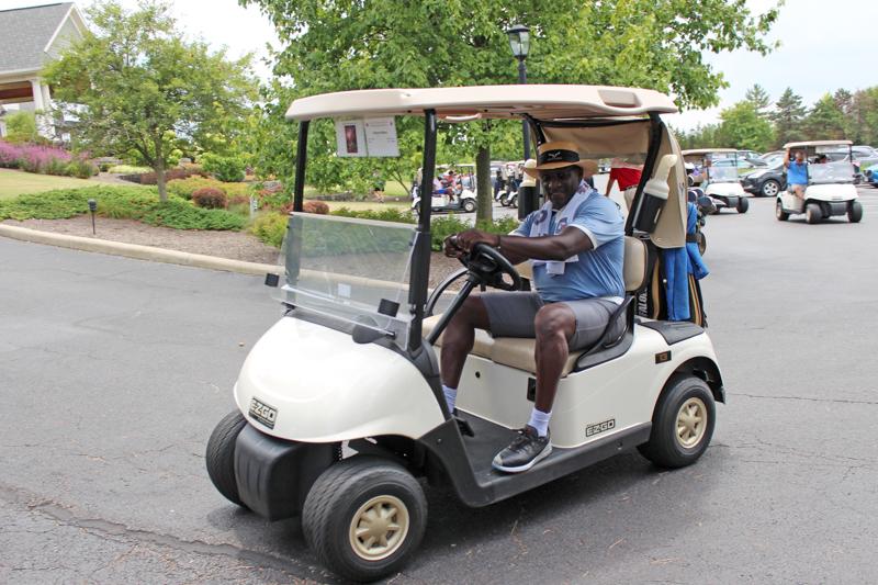 19 Golf (31)