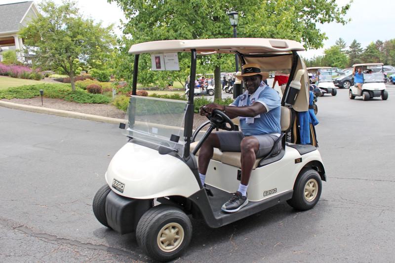 19 Golf (31).jpg