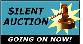 Auction Home Page banner.button.png