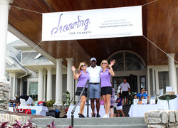 18_Golf_Outing (2)