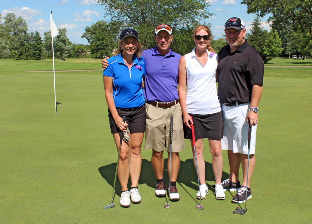 17_Golf Outing-58