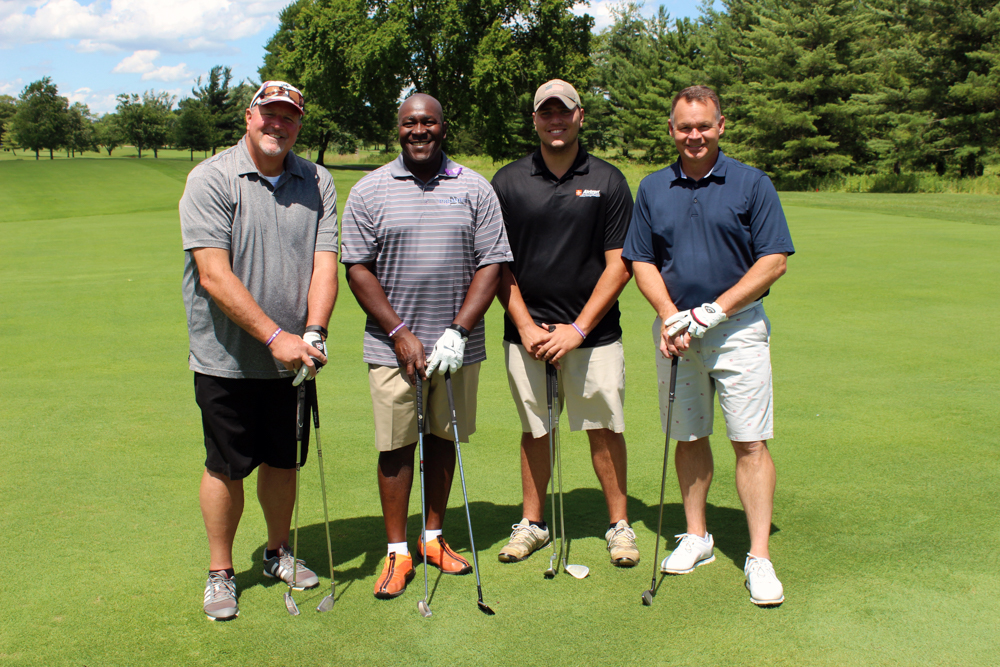17_Golf Outing-36