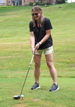 19 Golf (14)