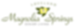 MS secondary logo - Loveland for web.png