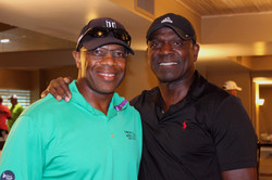 17_Golf Outing-64