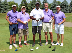 18_Golf_Outing (17)