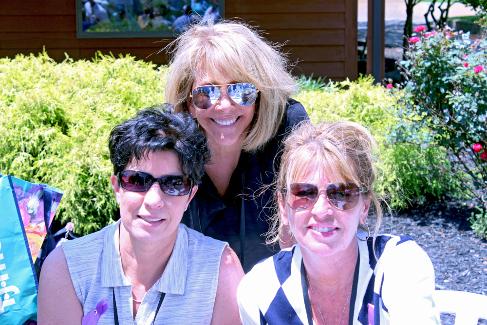 17_Golf Outing-5