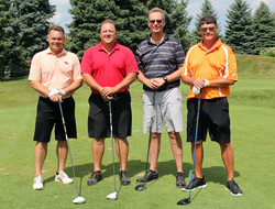 18_Golf_Outing (18)
