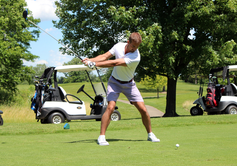 17_Golf Outing-45