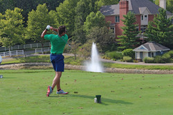 18_Golf_Outing (26)