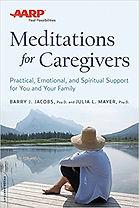 Meditations for Caregivers.jpg