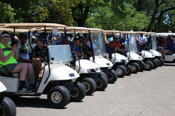 17_Golf Outing-9